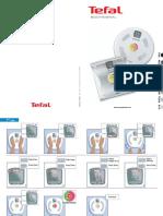 Tefal-BodySignal.pdf