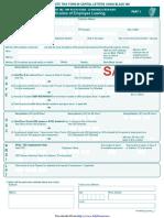 p45-form-download.pdf