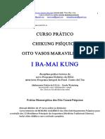 CURSO PRÁTICO CHIKUNG PSÍQUICO OITO VASOS MARAVILHOSOS I BA MAI KUNG.pdf