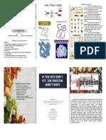 PROTEINS.pdf