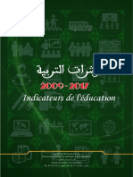 IndicateursEducation2009-17.pdf