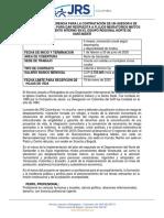 TORS-incidencia-NDS-2020