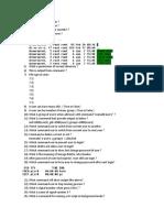 example-exam