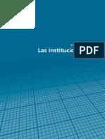 atlas10-02-instituciones.pdf