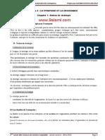 Partie-V-La-stratégie-et-la-croissance-2-Notion-de-stratégie-et-La-croissance(1).pdf