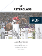 Anne_Kursinski_Masterclass_Course_Workbook.pdf
