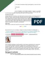 oamenii, hotii si politia.pdf
