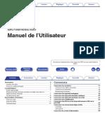 DRA100_EU_FR