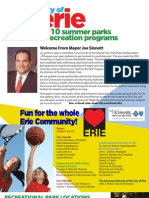 2010_city_recreation_guide