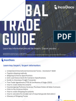 IncoDocs-Trade-Guide-March-2020.pdf