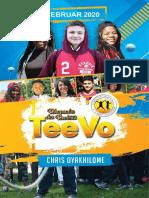 Teevo-German-February-2020.pdf