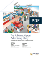 arbitron_study