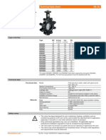 D6..NL_datasheet_en-gb