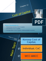 MK_ch12 - Cost of Capital.pptx
