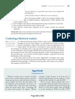 Rhetorical analysis (1).pdf
