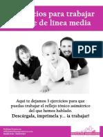 3-Ejercicios-para-RTAC.pdf