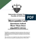 kupdf.net_merc-q-and-a-quamto-2016-1pdf.pdf