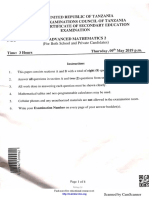 Advanced Math 2 - F6 - 2019.pdf