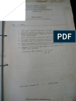 Physics 1 - F4 - 1995.pdf