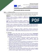 AM0104_Metal Analysis_Widiastuti Setyaningsih