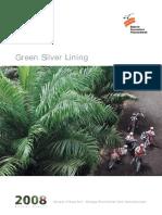 23_annual_report_2008.pdf