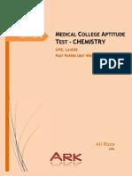 b02._mcat_uhs_past_papers_unit_wise_-_chemistry.pdf