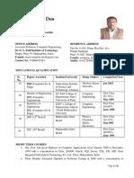 CV-Soumitra Das-feb2020.pdf