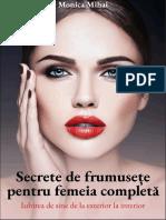 Secrete-de-frumusete-pentru-femeia-completa