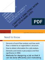 Chapter-4-Analyzing-Work-and-Designing-Jobs.ppt