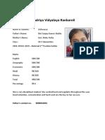 Aishwarya.pdf