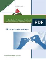 Méthodologie  Al Omran 24-2020.docx