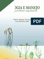 Thomaz e Bini 2003 - Ecologia e manejo de macrófitas aquáticas