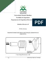 FICHA 3 - TRANSDUTORES ELÉCTRICOS DE POSIÇÃO - RESISTIVOS E INDUTIVOS.pdf