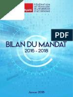 BILAN-2016-2018