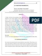 Anant-Singh-Pooja-Singh.pdf