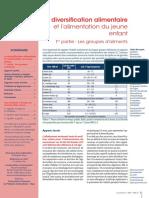 lepediatre_289_diversification.pdf