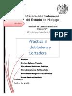01dobladora.pdf