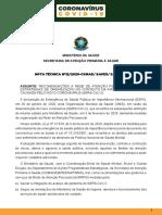 notatecnica122020CGMADDAPESSAPSMS02abr2020COVID-19
