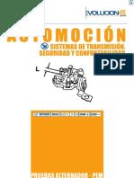 motor de arranque.pdf