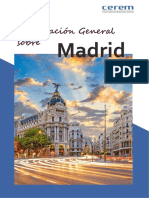 Información General sobre Madrid.pdf