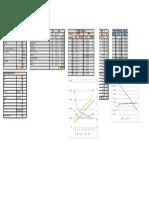 Analisa KKF Solar Panel Grid Tie.pdf