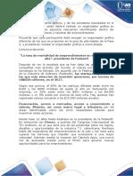 Anexo 1 - Fase 0 emprendimiento.docx