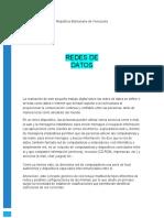 REDES DE DATOS GRUPO 5.docx