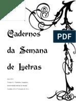 Caderno Semana 2011 - Volume II(p_108-KER-Esperanta_ekzameno).pdf