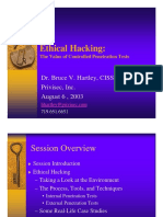 download-hacking-tutorial-pdf.281.pdf