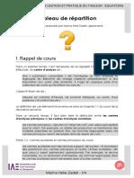 C-Tableau_Repartition.pdf