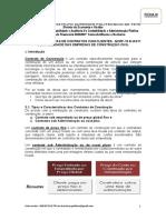 Ficha nº 03 - Contractos de Construção - Estudante