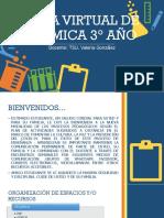 AULA VIRTUAL DE QUÍMICA 3° AÑO NIVELACIÓN.pdf