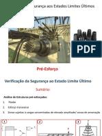 229528874-Estados-Limite-Ultimos-PreEsforco.pdf