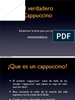 [08] Barista-Kim-Como-Hacer-Un-Cappuccino-Pasoxpaso.pdf